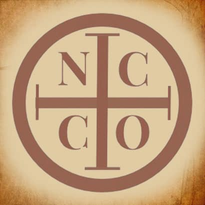 NCCO Sermons